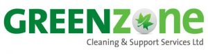 GreenZone Logo