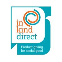 https://www.inkinddirect.org/