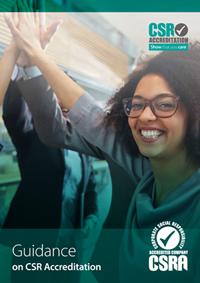 CSR Guidance Doc Download Link