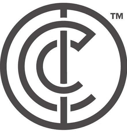 Investors in Community Logo
