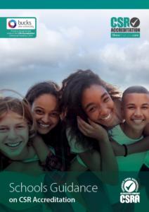 CSR Schools Guide