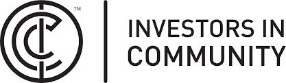Investors in Community