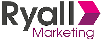 Ryall Marketing Logo