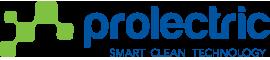 CSR-A Prolectric-logo