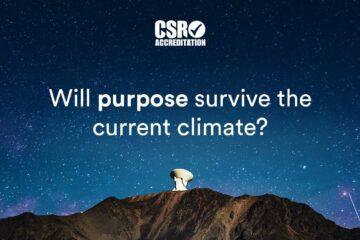 CSR-A ABA Survey