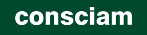 CSR-A Concsiam Logo