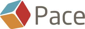 CSR-A Pace logo