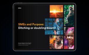CSR-A ABA Report