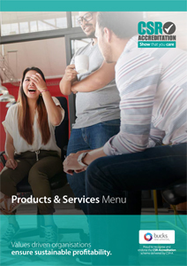CSR-A Products Services-Fees