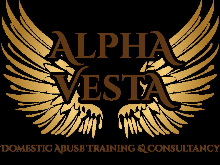CSR-A Alpha Vista