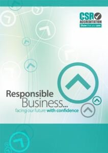 Responsible Business CSR-A