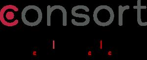CSR-A Consort