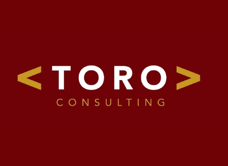 CSR-A Toro Consultants