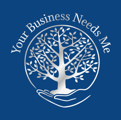 CSR-A Your Business Needs Me