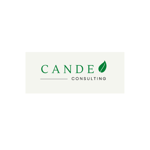 CSR-A Cande Consulting New Logo small