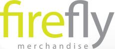 CSR-A Firefly Merchandise
