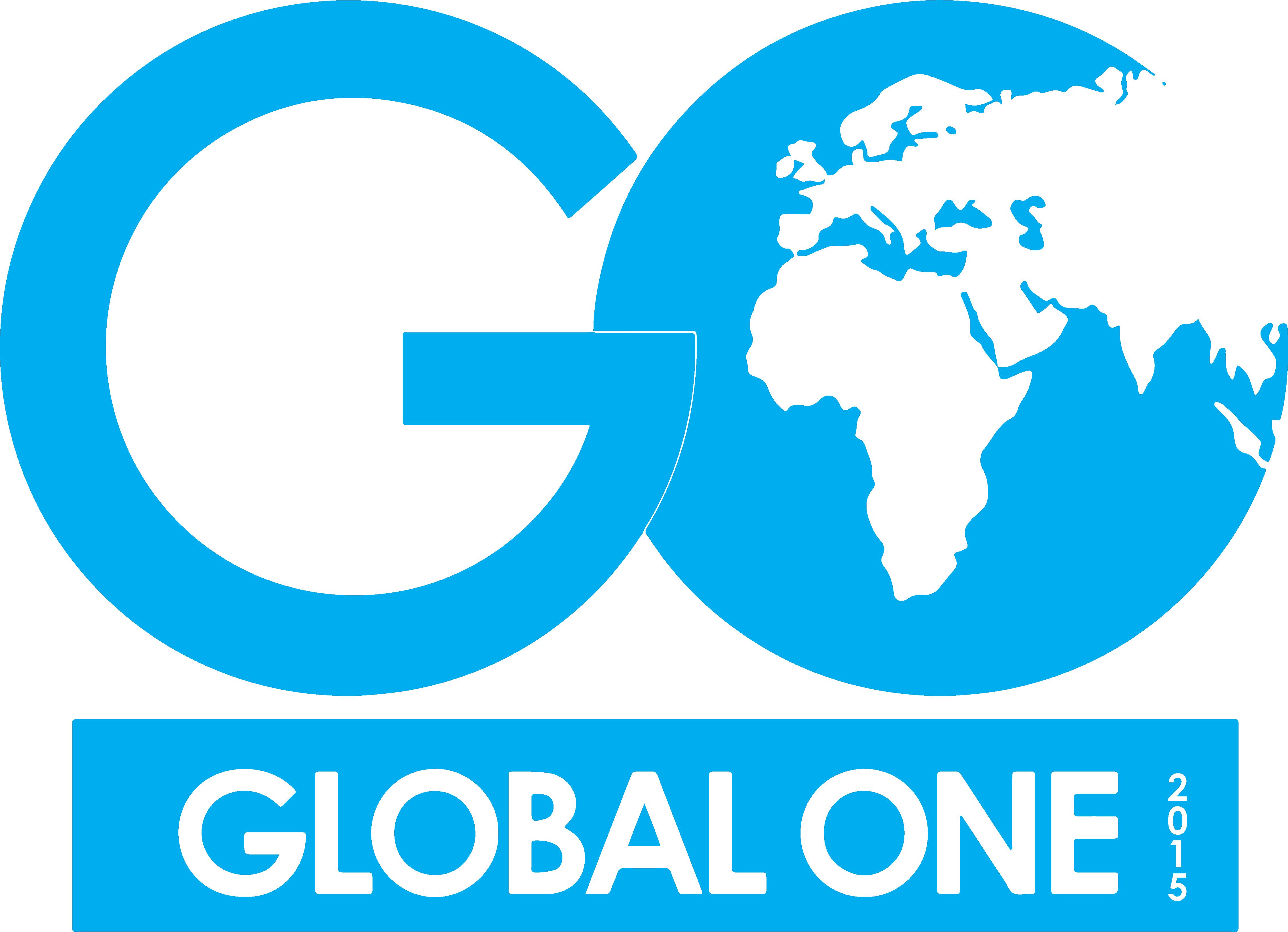 CSR Global One