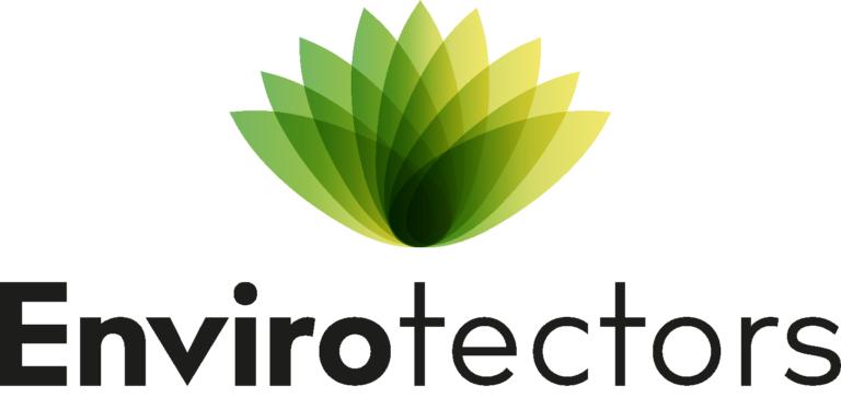 CSR-A Envirotectors