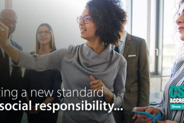 CSR-A USA Office