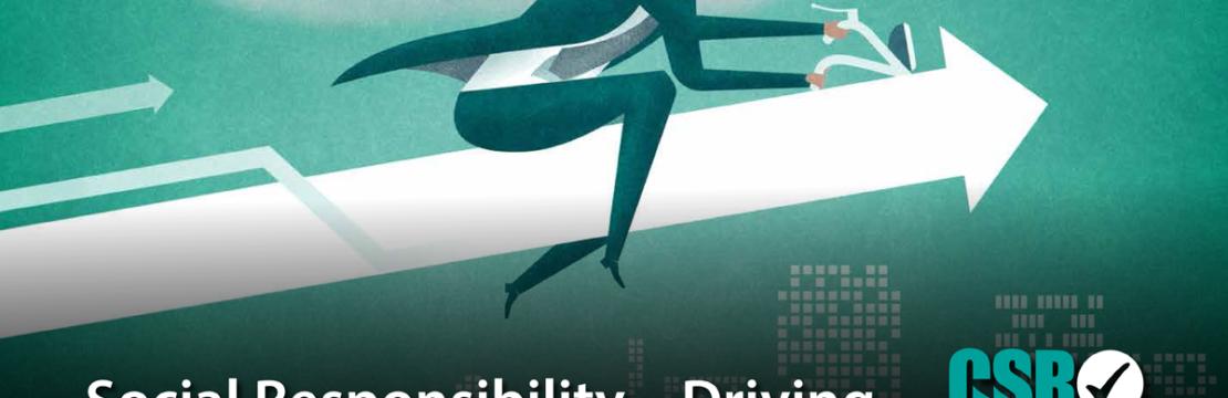 CSR-A IAM Webinar