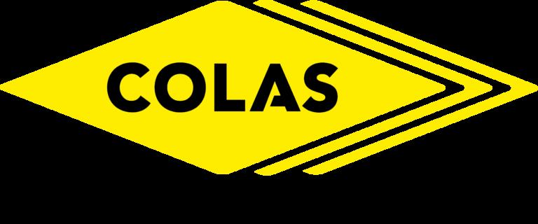 CSR-A Colas UK