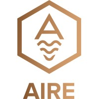 Aire Global - CSR-A