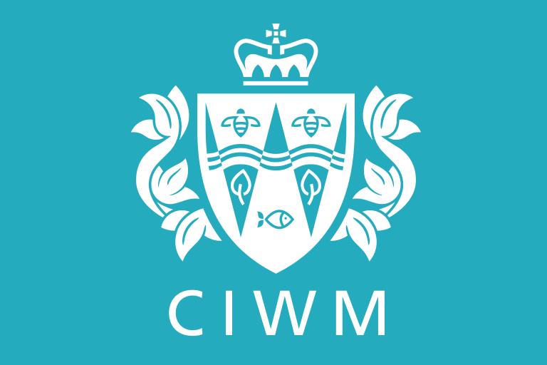 CIWM - CSR-A