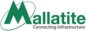 Mallatite Logo CSR-A