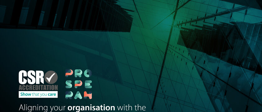 CSR-A Prosperah SDG Webinar-1